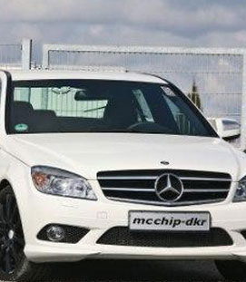 4auto-rent-a-car-mercedes benz