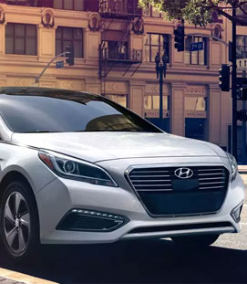 4auto-rent-a-car-hyundai sonata